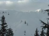 Classic Mt. Baker