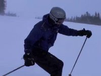 Ski Duved 2011