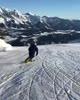 British Slalom Phenom Dave Ryding