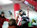 Parallel Slalom Moscow - Marcel Hirscher wins