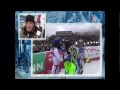 Jean-Baptiste Grange Victory - Slalom FIS Alpine World Ski Championships GAP 2011