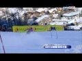 Val d\'Isère - Ted Ligety 2nd run
