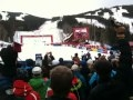 Ted Ligety\'s Winning Giant Slalom Run Beaver Creek World Cup Dec 5 2010 IMG_0884.MOV